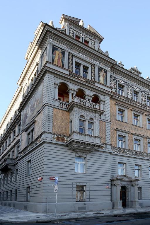 Pleasing Apartman Dalia Janackovo Nabrezi Prague Updated 2019 Prices Caraccident5 Cool Chair Designs And Ideas Caraccident5Info