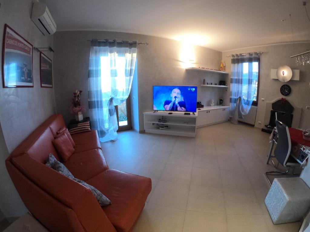 Liguria Home 66, Recco – Prezzi aggiornati per il 2020
