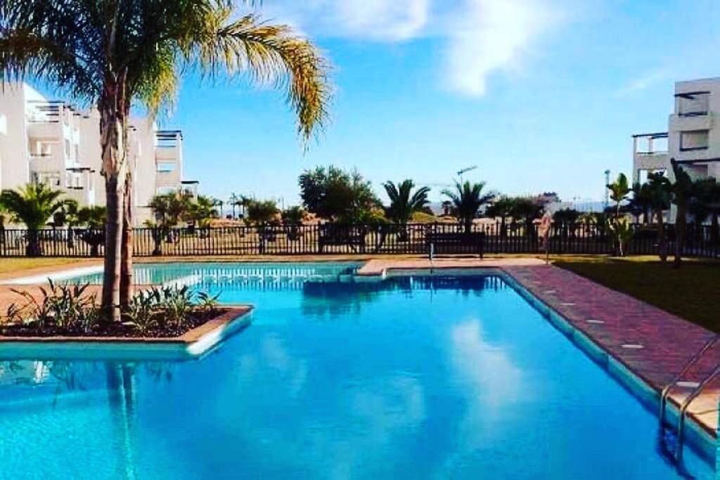 Las Terrazas De La Torre Golf Resort 55 Las Pedreñas