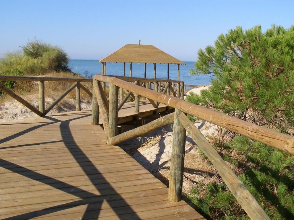Hostal Playa Candor, Rota – Precios actualizados 2020