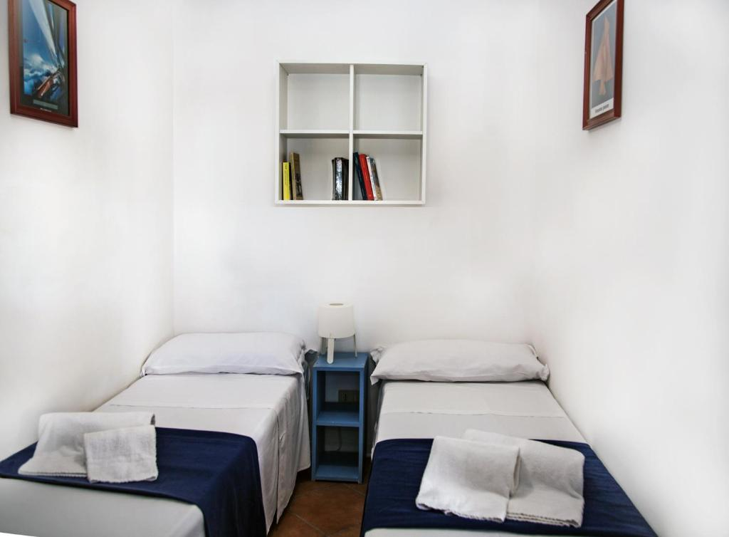 Residence Il Cicero