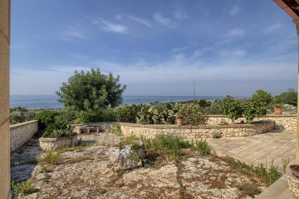Li Cantori, Marina di Pescoluse – Prezzi aggiornati per il 2019