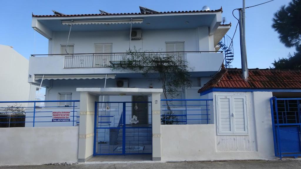 Superb Apartment Kostas Family House Kato Assos Greece Booking Com Caraccident5 Cool Chair Designs And Ideas Caraccident5Info