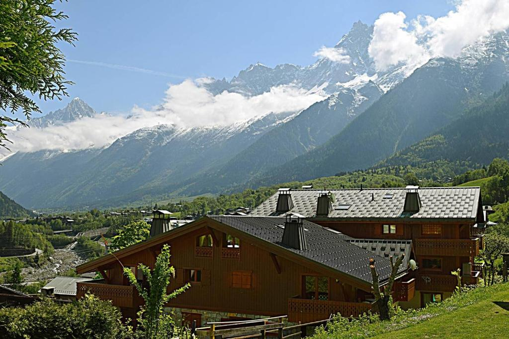 Les Houches Summer School 2020.Spacious Child Safe Apartment Les Houches France Booking Com