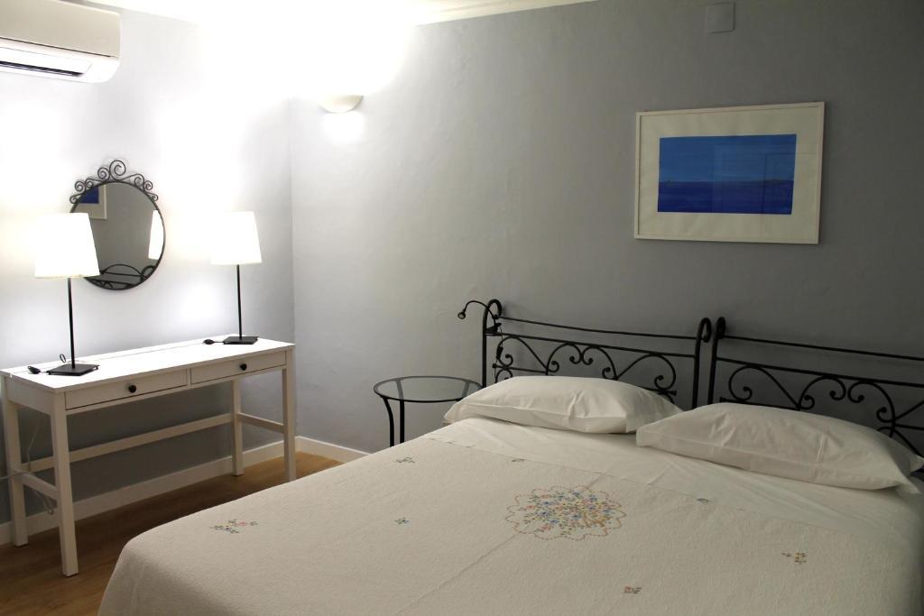 Appartamento Il Glicine, Catania – Prezzi aggiornati per il 2019