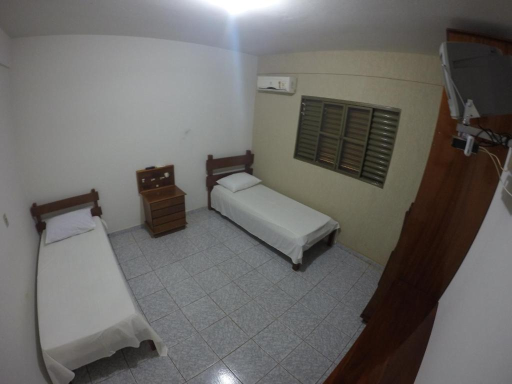 Imperio Hotel