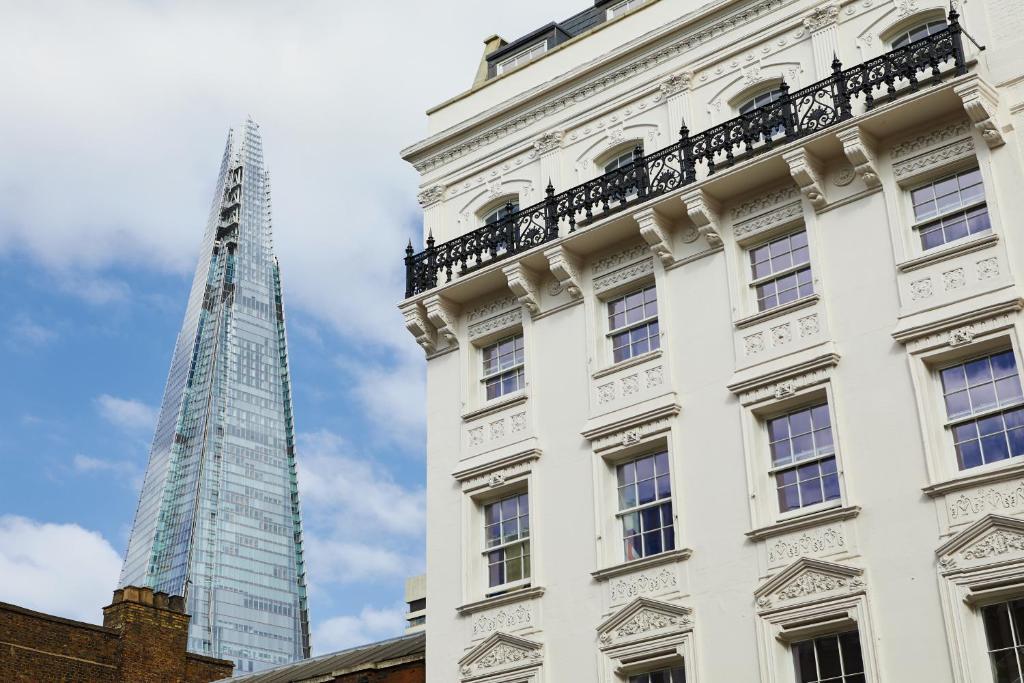 Nejlepší webové stránky pro připojení k internetu v Londýně