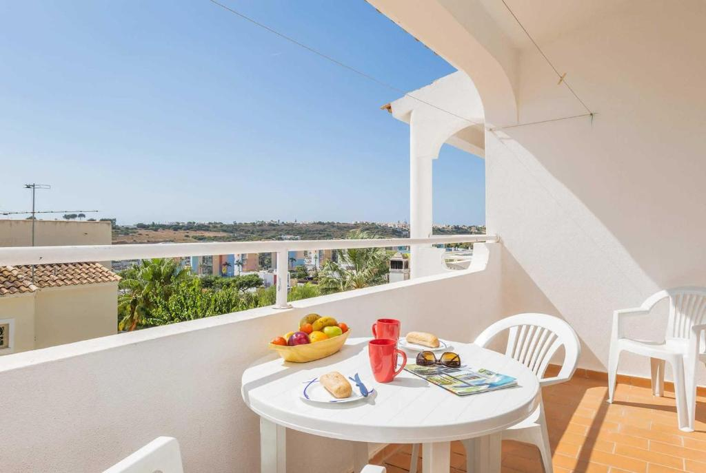 Pateo Villa Sleeps 6 Air Con Wifi Portugal Pateo Booking Com