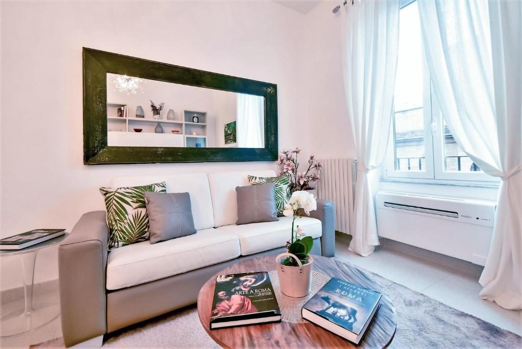 Super Apartment Trastevere Campo De Fiori Per 6 Rome Italy Frankydiablos Diy Chair Ideas Frankydiabloscom