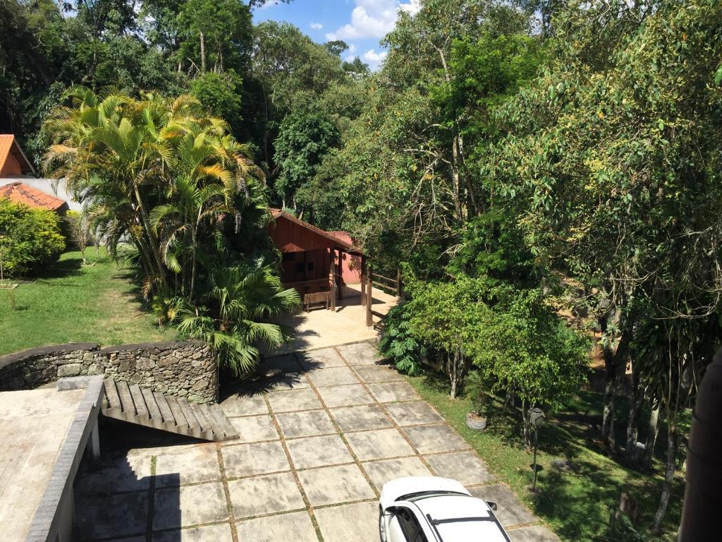 casa de campo, Embu, Brazil - Booking.com