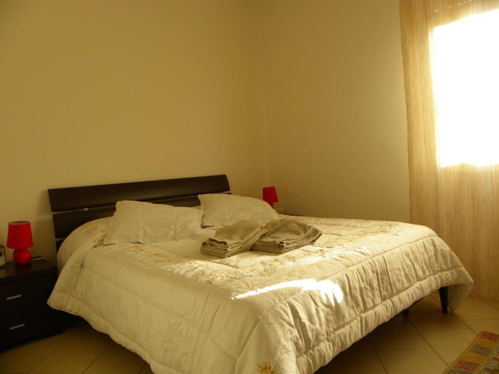 """Il Parco Delle Camerette appartamento """"le pescine"""", rosignano solvay, italy - booking"""