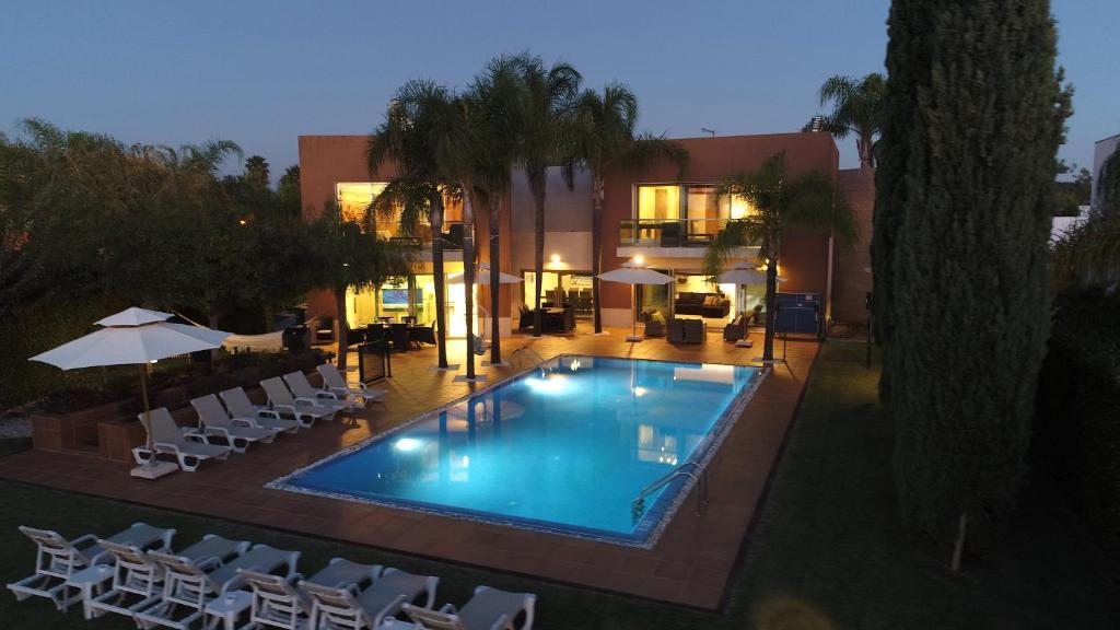 Villa do Laguna, Vilamoura – Updated 2019 Prices