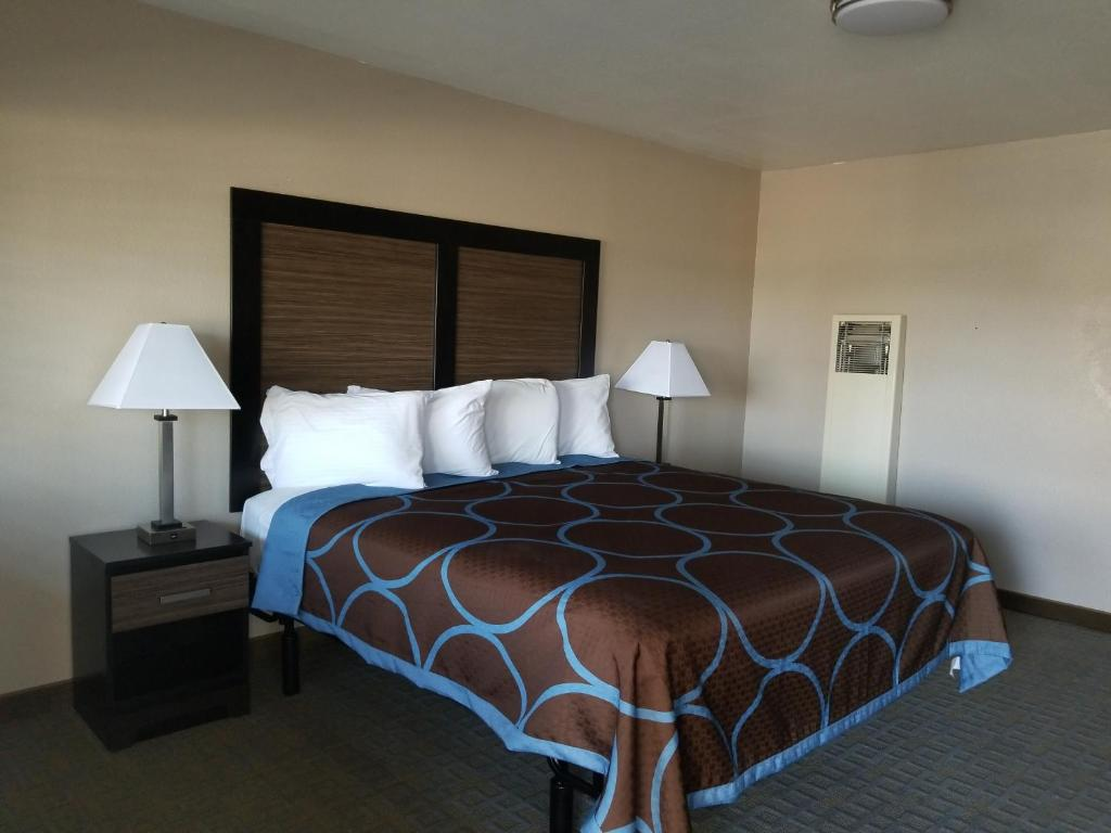Beverly Lodge South Lake Tahoe Ca Booking