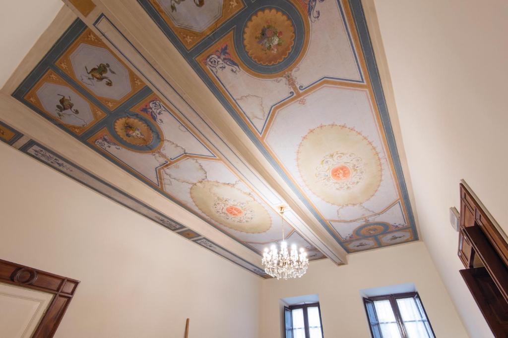 Apartment Pantheon Domus Artis I Rome Italy Booking Com