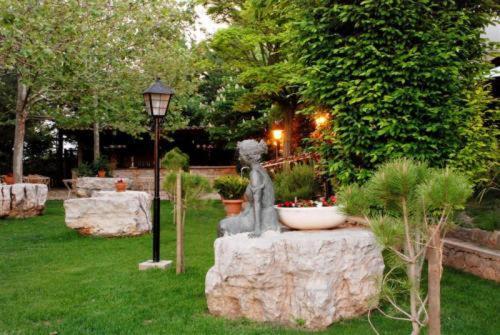 Ramón Park-Hotel, Santpedor – Precios actualizados 2019