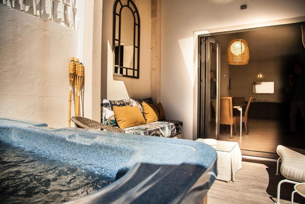 Hermosa Casa a 25km de Sevilla (España Guillena) - Booking.com