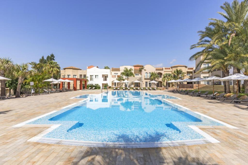 The Residences La Sella, Denia – Precios actualizados 2019