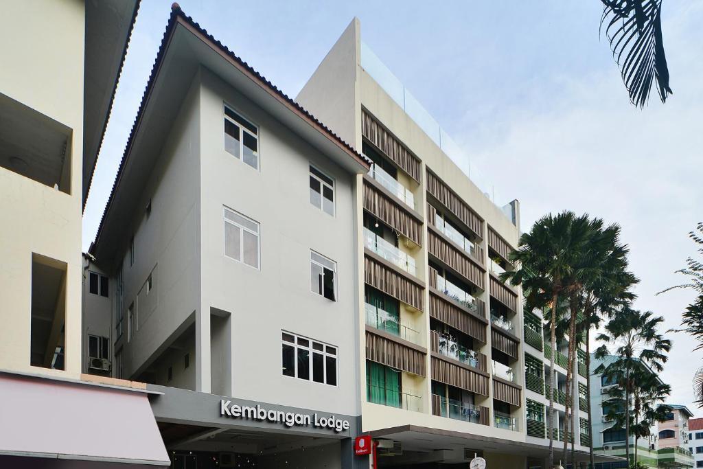 Clădirea în care este situat/ăB&B-ul