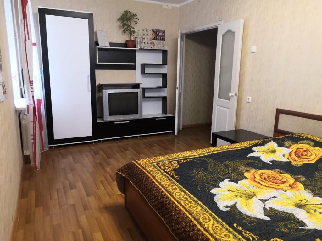 Фото стильных каминов в квартире томатов