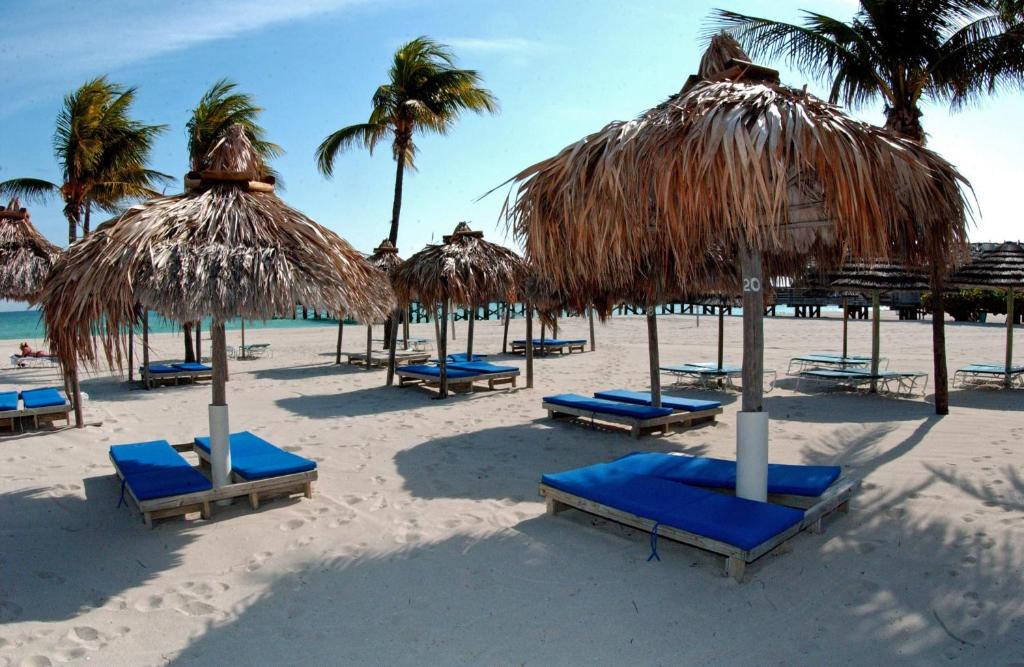 Newport Beachside Hotel Sunny Isles Beach Fl Booking