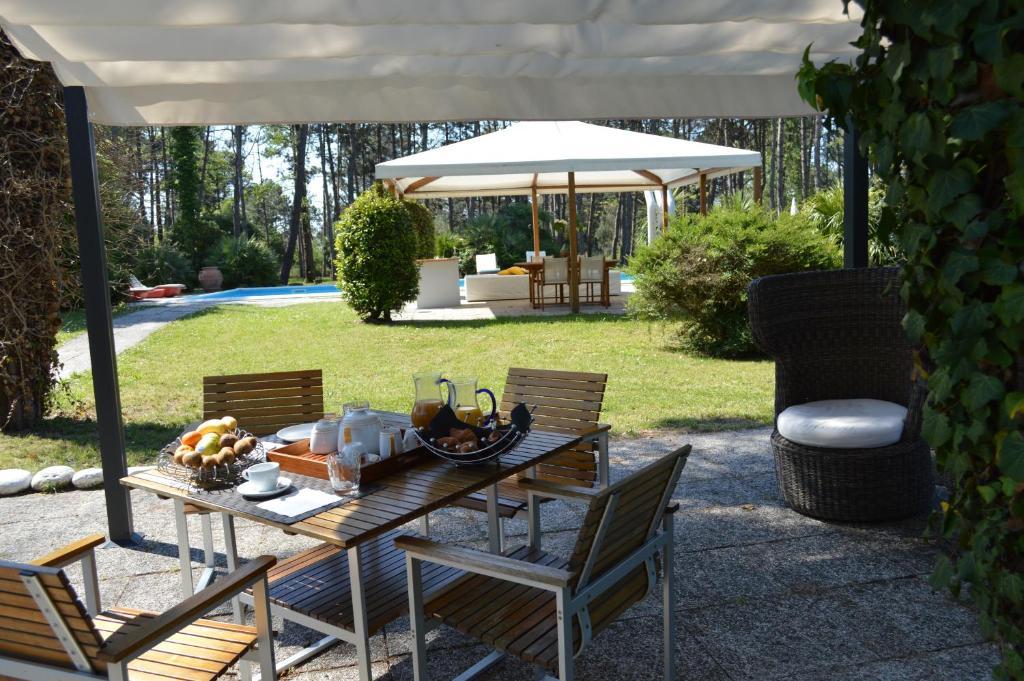 Bibione Villa Park