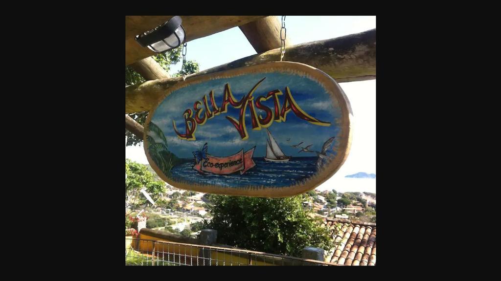Bella Vista Eco Experience