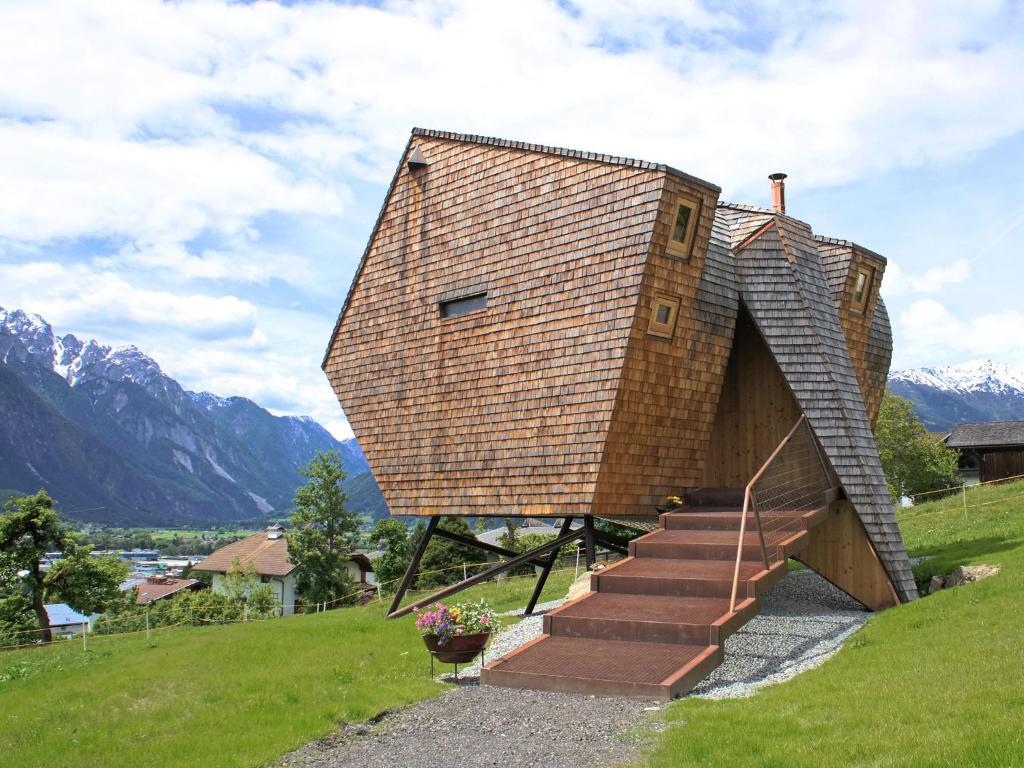 Debant, Austria Community Events   Eventbrite