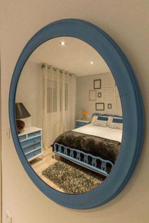 Apartment Piso New&Antic, Albacete, Spain - Booking.com