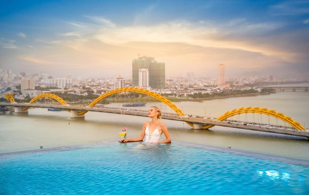 Val Soleil Hotel, Đà Nẵng – Cập nhật Giá năm 2020