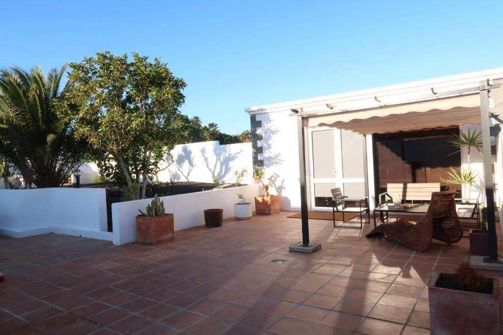 Villa Menor Costa Teguise, Costa Teguise – Precios ...