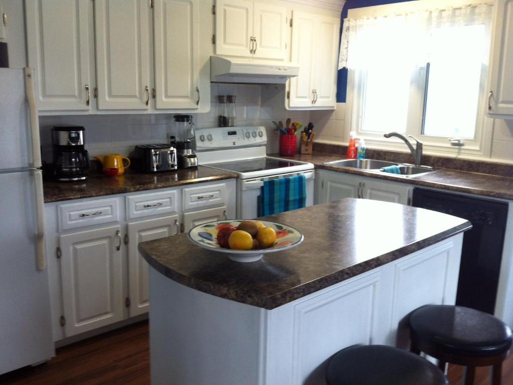 Vacation Home Morton S Ocean House Renews Canada Booking Com