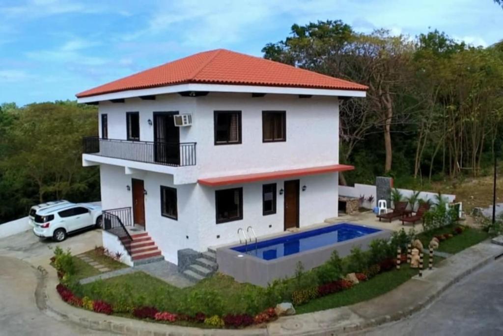 Villa L Caseata Utod Philippines Booking Com