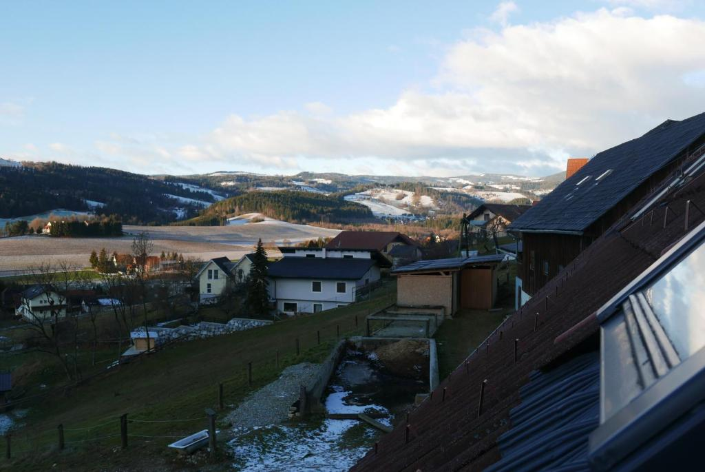 Gstehaus Maria - Houses for Rent in Kflach - Airbnb