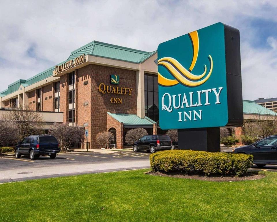 Image result for quality inn