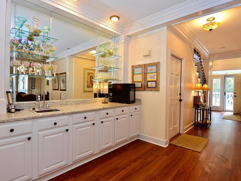 Grantham Fairway Oaks Villa #503
