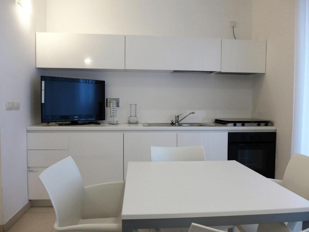 Residenza 2