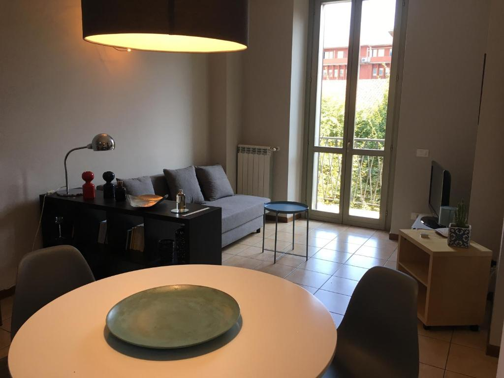 la casa sul chiostro, Bergamo – Prezzi aggiornati per il 2019