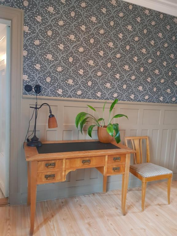 Find Places to Stay in Gemla on Airbnb