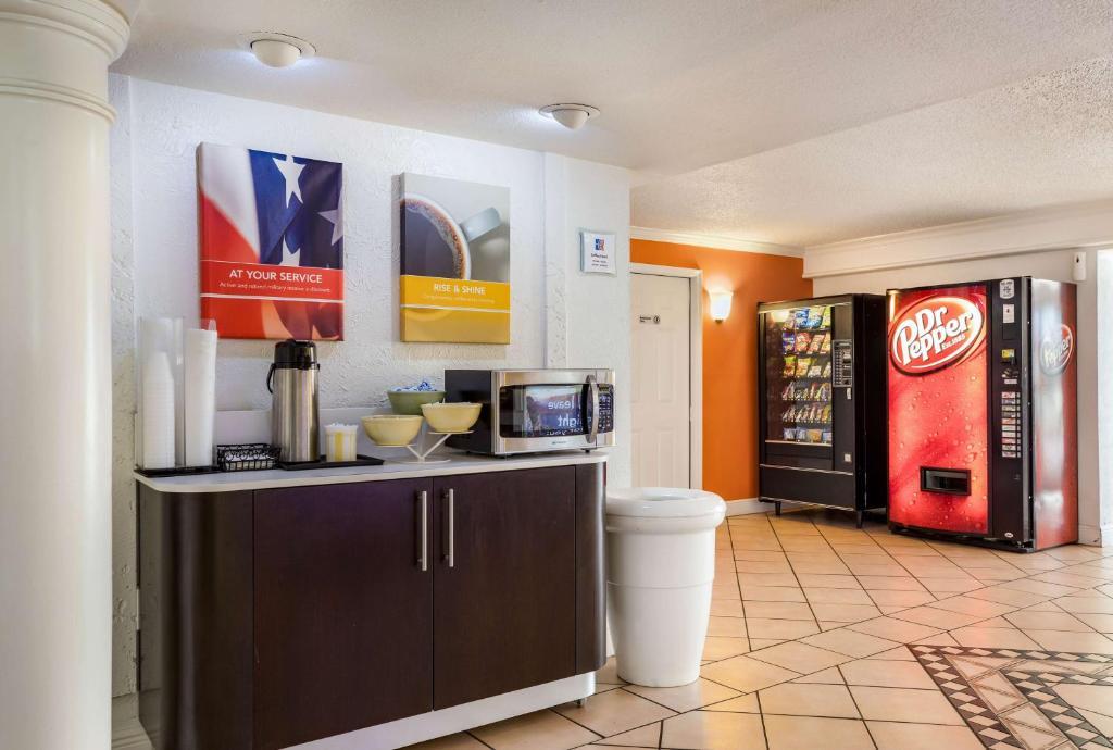 Beaumont Fair 2020.Motel 6 Beaumont Tx Tx Booking Com