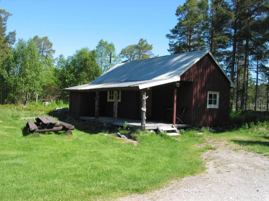 Båtstø Camping (Elgå) – oppdaterte priser for 2020