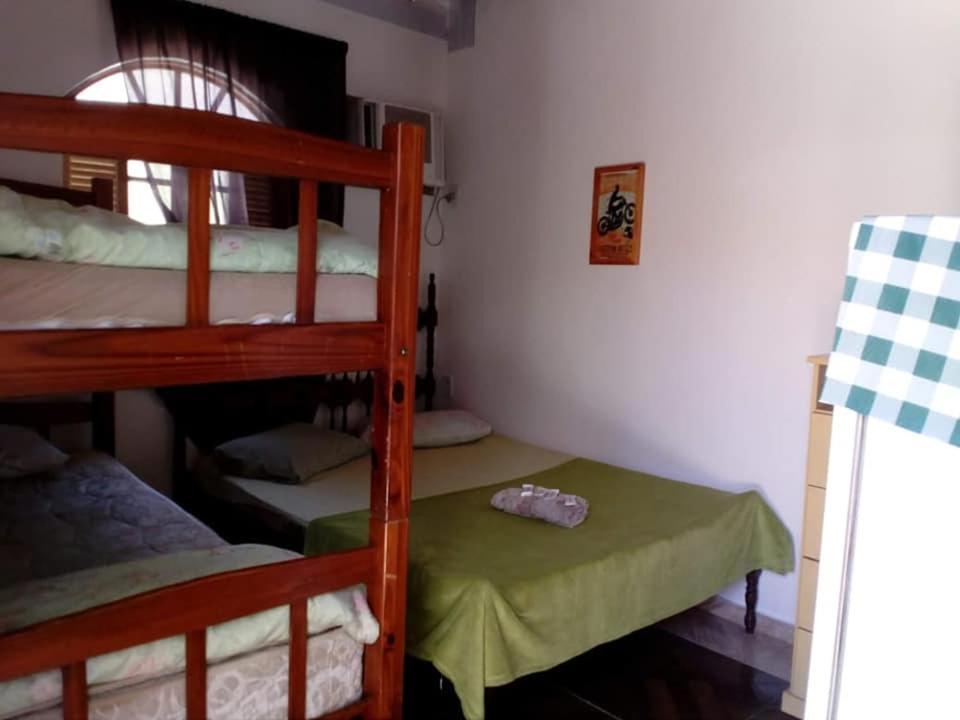 Hostel Cultural