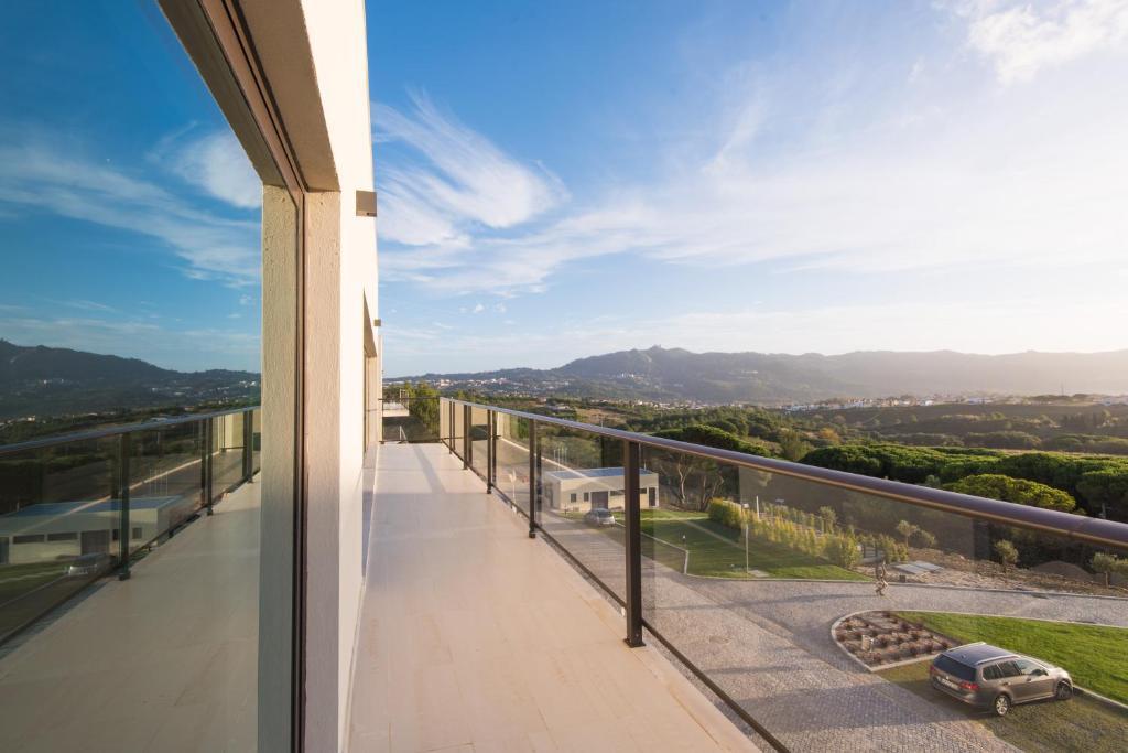 Vila Gale Sintra, Sintra – Precios actualizados 2019