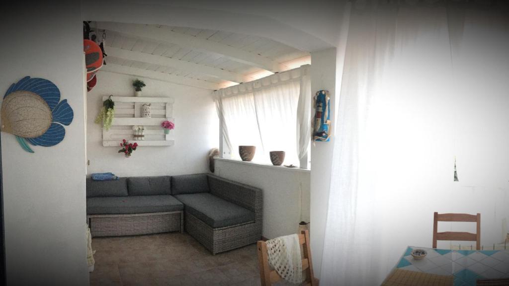 Casa Vacanza Sardegna, Valledoria – Prezzi aggiornati per il ...