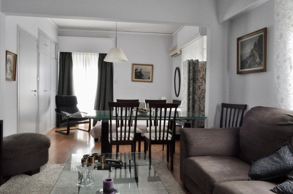 Apartment Awesome Home Athens Greece Booking Com