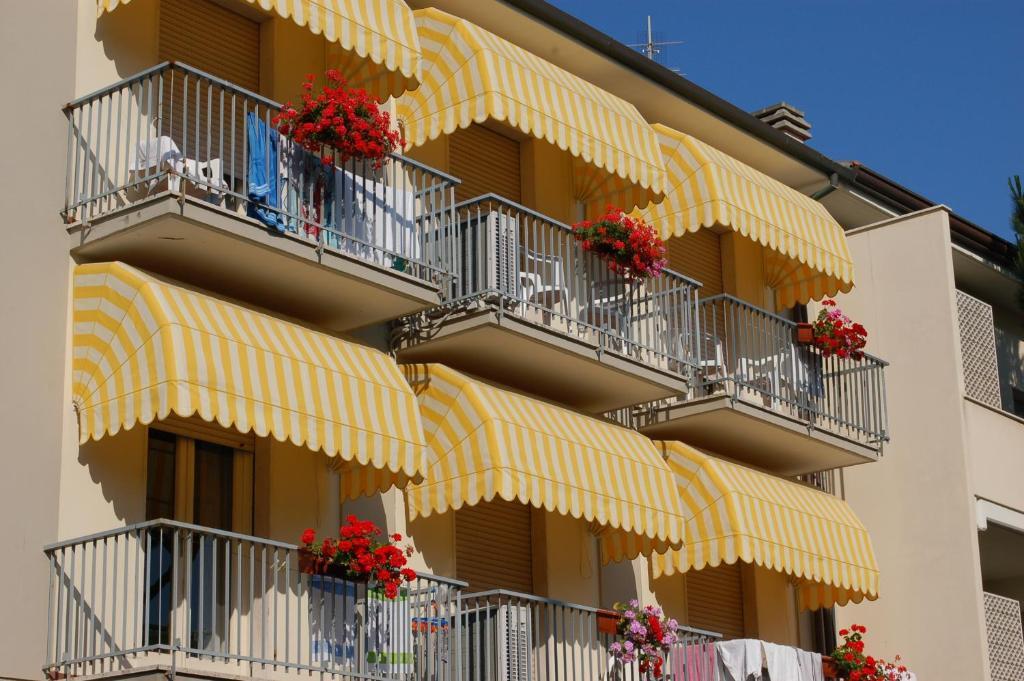 Hotel Ristorante Terrazza Lido Di Camaiore Italy Booking Com