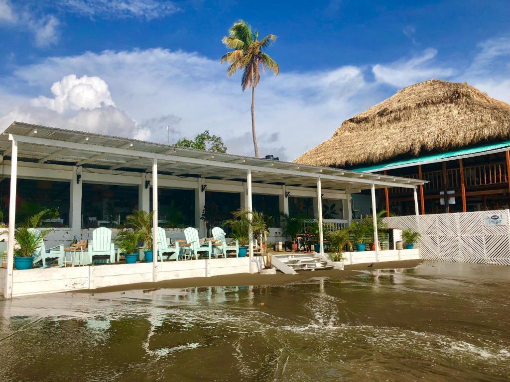 Beach House Nicaragua San Juan Del Sur