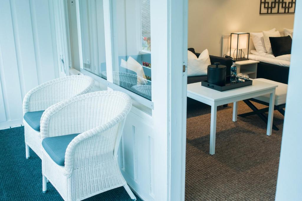 Grande Fjord Hotel Geiranger Norway Booking Com