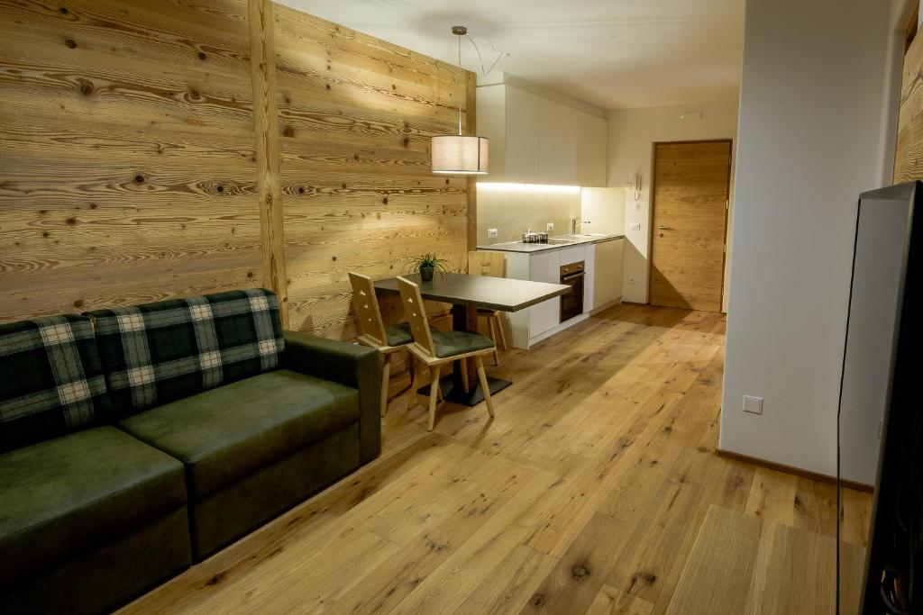 Residence Stefansdorf, Brunico – Prezzi aggiornati per il 2019
