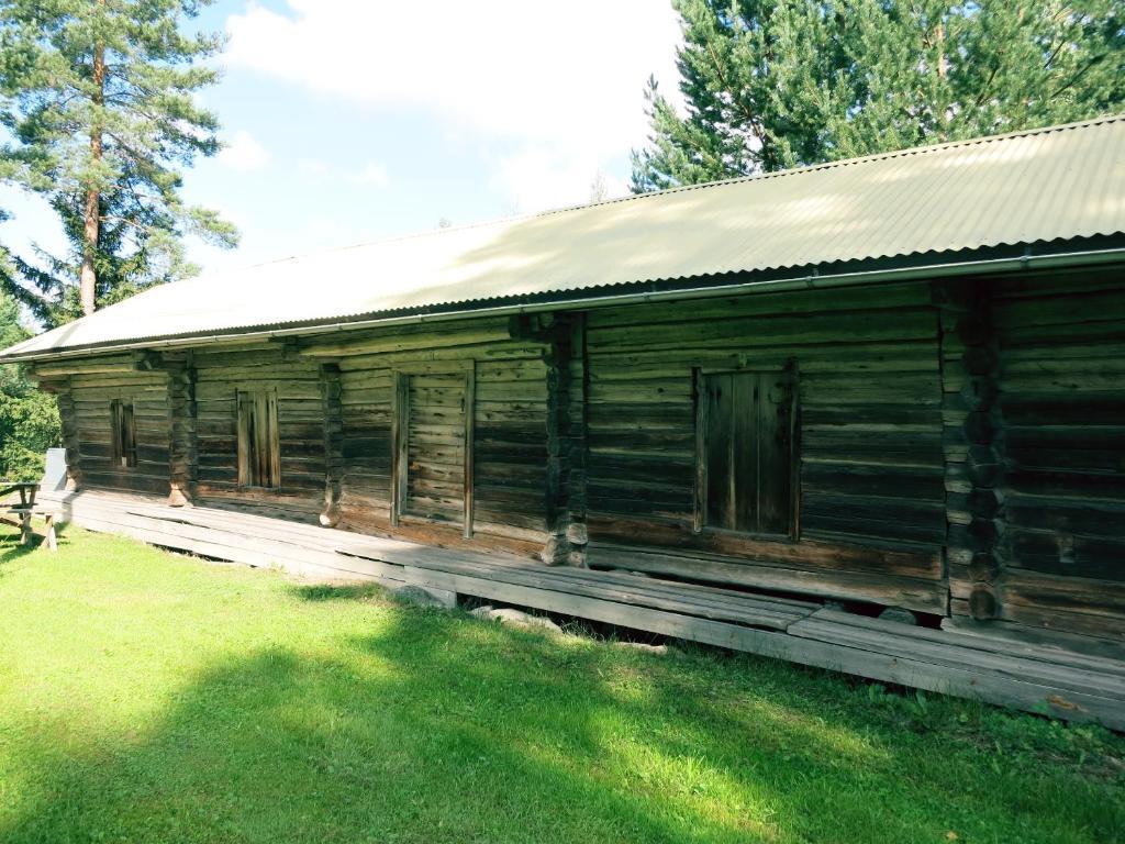 Vanha Palsila Lakeside Farm Kuhmoinen Paivitetyt Vuoden 2020 Hinnat