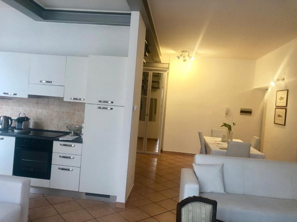 Appartamento La Palma (Italia Pavia) - Booking.com